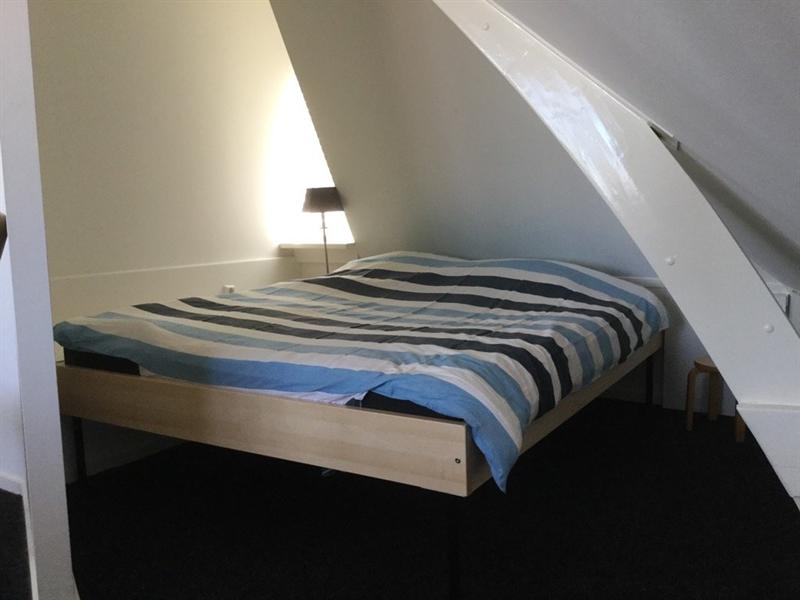 Te huur: Studio Nieuwstraat, Terneuzen - 1