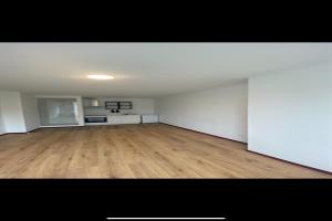For rent: Studio Pleinweg, Rotterdam - 1