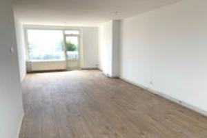 Bekijk appartement te huur in Badhoevedorp Lorentzplein, € 1375, 70m2 - 394627. Geïnteresseerd? Bekijk dan deze appartement en laat een bericht achter!