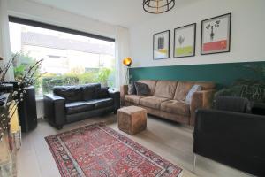 Bekijk woning te huur in Breda Mastland, € 1695, 115m2 - 379442. Geïnteresseerd? Bekijk dan deze woning en laat een bericht achter!
