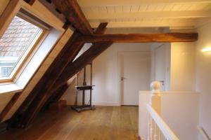 Bekijk appartement te huur in Utrecht Brigittenstraat, € 1300, 55m2 - 362438. Geïnteresseerd? Bekijk dan deze appartement en laat een bericht achter!