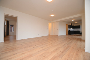 For rent: Apartment Nieuwe Markt, Groningen - 1