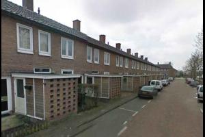 Bekijk kamer te huur in Enschede Kleine Beerstraat, € 425, 20m2 - 299123. Geïnteresseerd? Bekijk dan deze kamer en laat een bericht achter!