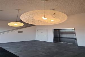 For rent: Apartment Eglantierlaan, Apeldoorn - 1