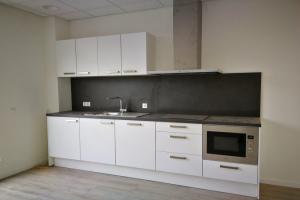 Bekijk appartement te huur in Groningen Wegalaan, € 1020, 70m2 - 344850. Geïnteresseerd? Bekijk dan deze appartement en laat een bericht achter!