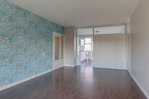 Te huur: Appartement Staringstraat, Hengelo Ov - 1