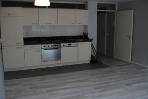 Bekijk appartement te huur in Den Bosch Orthenstraat, € 995, 75m2 - 376366. Geïnteresseerd? Bekijk dan deze appartement en laat een bericht achter!