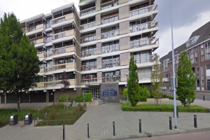 View apartment for rent in Venlo Maaskade, € 750, 56m2 - 391160. Interested? check out this apartment and leave a message!