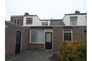 Bekijk kamer te huur in Deventer 1e Weerdsweg, € 390, 22m2 - 295948. Geïnteresseerd? Bekijk dan deze kamer en laat een bericht achter!