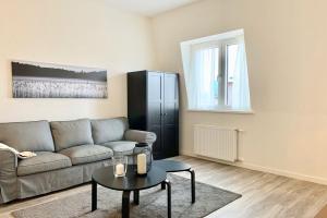 For rent: Apartment Pletterijstraat, Den Haag - 1