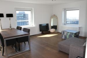 Bekijk appartement te huur in Rotterdam Boompjes, € 1400, 75m2 - 366039. Geïnteresseerd? Bekijk dan deze appartement en laat een bericht achter!