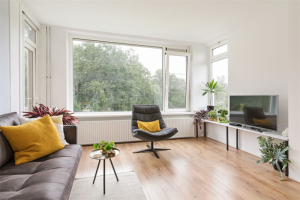 View apartment for rent in De Bilt Kerksteeg, € 1250, 70m2 - 397549. Interested? check out this apartment and leave a message!