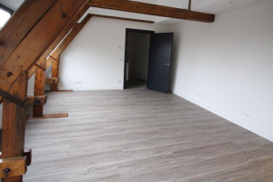 View apartment for rent in Kaatsheuvel Hoofdstraat, € 1095, 78m2 - 381621. Interested? check out this apartment and leave a message!