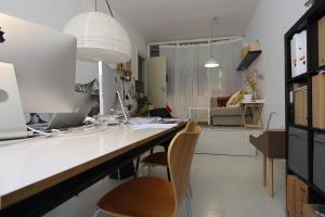 Bekijk appartement te huur in Rotterdam A. Mildersstraat, € 1195, 70m2 - 366582. Geïnteresseerd? Bekijk dan deze appartement en laat een bericht achter!