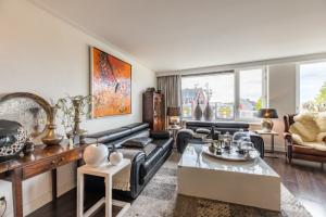 Te huur: Appartement Nieuweweg, Breda - 1