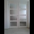 Bekijk appartement te huur in Amsterdam Van Nijenrodeweg, € 950, 35m2 - 227161