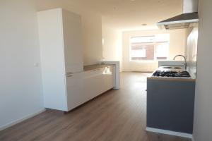 Bekijk appartement te huur in Den Haag Pahudstraat, € 1295, 75m2 - 376026. Geïnteresseerd? Bekijk dan deze appartement en laat een bericht achter!