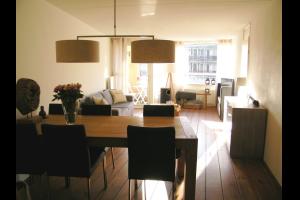 Bekijk appartement te huur in Hilversum Willem Barentszweg, € 850, 65m2 - 290450. Geïnteresseerd? Bekijk dan deze appartement en laat een bericht achter!