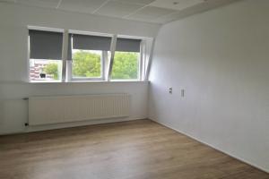 Bekijk appartement te huur in Rotterdam 's-Gravendijkwal, € 1275, 85m2 - 399973. Geïnteresseerd? Bekijk dan deze appartement en laat een bericht achter!