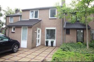 Bekijk woning te huur in Tilburg Merkske, € 1295, 106m2 - 317449. Geïnteresseerd? Bekijk dan deze woning en laat een bericht achter!
