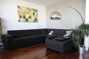 Te huur: Appartement Burg. Hustinxstraat, Nijmegen - 1