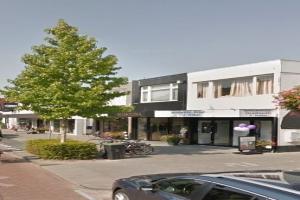 Te huur: Appartement de Kempenaerstraat, Oegstgeest - 1