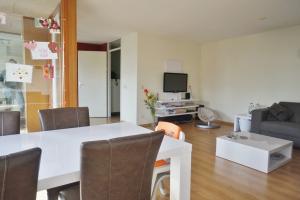 Bekijk appartement te huur in Rotterdam K. Pijlstraat, € 1195, 90m2 - 365723. Geïnteresseerd? Bekijk dan deze appartement en laat een bericht achter!