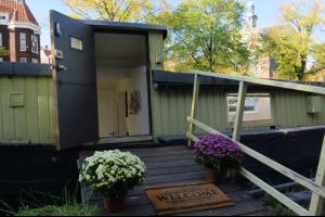 Bekijk appartement te huur in Amsterdam Prinsengracht, € 1950, 70m2 - 291625. Geïnteresseerd? Bekijk dan deze appartement en laat een bericht achter!