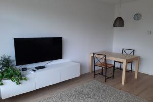 Te huur: Appartement De Kaai, Groningen - 1