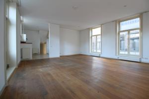 Bekijk appartement te huur in Deventer Broederenstraat, € 1195, 101m2 - 365940. Geïnteresseerd? Bekijk dan deze appartement en laat een bericht achter!