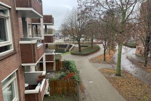 Bekijk appartement te huur in Den Bosch Statenkwartier, € 995, 70m2 - 380562. Geïnteresseerd? Bekijk dan deze appartement en laat een bericht achter!