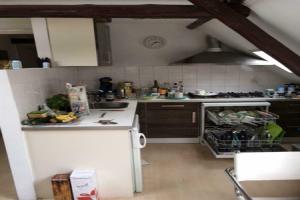 Bekijk appartement te huur in Utrecht Lange Lauwerstraat, € 1365, 65m2 - 383284. Geïnteresseerd? Bekijk dan deze appartement en laat een bericht achter!