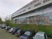 Woning in Schiedam, Reaumurstraat op Direct Wonen: Mooi onderhouden maisonnette woning op 3de en 4de etage