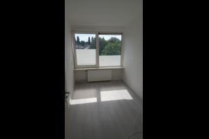Bekijk kamer te huur in Arnhem Lange Wal, € 300, 9m2 - 334985. Geïnteresseerd? Bekijk dan deze kamer en laat een bericht achter!