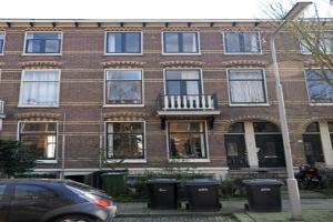 Bekijk appartement te huur in Arnhem S. Antonielaan, € 745, 60m2 - 346771. Geïnteresseerd? Bekijk dan deze appartement en laat een bericht achter!