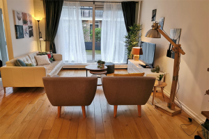 View apartment for rent in Schiedam Westvest, € 1495, 80m2 - 382501. Interested? check out this apartment and leave a message!