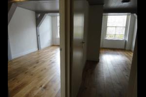 Bekijk appartement te huur in Leiden Nieuwe Rijn, € 1275, 80m2 - 295605. Geïnteresseerd? Bekijk dan deze appartement en laat een bericht achter!