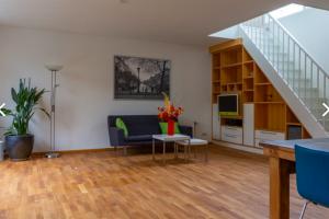 Bekijk appartement te huur in Utrecht Gansstraat, € 1995, 120m2 - 384310. Geïnteresseerd? Bekijk dan deze appartement en laat een bericht achter!