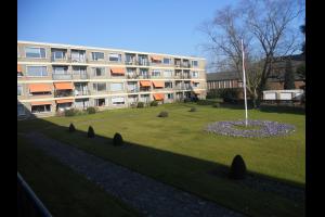 Bekijk appartement te huur in Hilversum Frederik van Eedenlaan, € 1050, 60m2 - 326867. Geïnteresseerd? Bekijk dan deze appartement en laat een bericht achter!