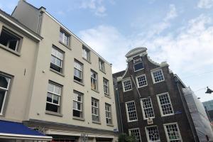 Bekijk appartement te huur in Den Bosch Tweede Korenstraatje, € 883, 55m2 - 344999. Geïnteresseerd? Bekijk dan deze appartement en laat een bericht achter!