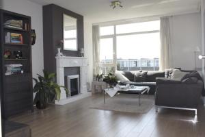 Bekijk appartement te huur in Enschede Herculesstraat, € 995, 80m2 - 358138. Geïnteresseerd? Bekijk dan deze appartement en laat een bericht achter!