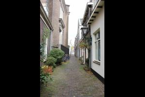 Bekijk woning te huur in Leiden Koddesteeg: Woning - € 1100, 85m2 - 293600