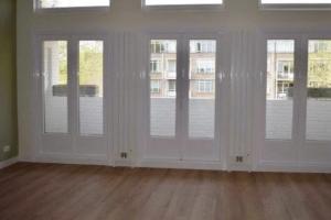 For rent: Apartment Julianaplein, Bussum - 1