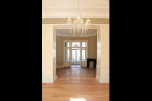 Bekijk woning te huur in Den Haag Groot Hertoginnelaan, € 3450, 360m2 - 279831. Geïnteresseerd? Bekijk dan deze woning en laat een bericht achter!