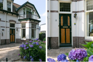 Bekijk woning te huur in Hilversum Taludweg, € 1850, 106m2 - 289156. Geïnteresseerd? Bekijk dan deze woning en laat een bericht achter!