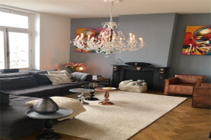 View apartment for rent in Maastricht Hoenderstraat, € 2250, 139m2 - 392880. Interested? check out this apartment and leave a message!