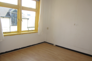 View room for rent in Velp Gld Hoofdstraat, € 335, 12m2 - 381449. Interested? check out this room and leave a message!