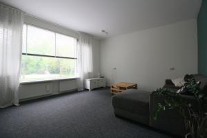 Bekijk appartement te huur in Zwolle Gein, € 750, 35m2 - 353538. Geïnteresseerd? Bekijk dan deze appartement en laat een bericht achter!