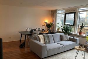 Te huur: Appartement Mariniersweg, Rotterdam - 1