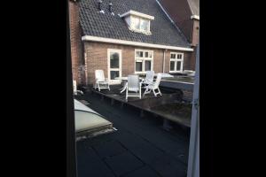Bekijk kamer te huur in Eindhoven Boschdijk, € 400, 14m2 - 290485. Geïnteresseerd? Bekijk dan deze kamer en laat een bericht achter!